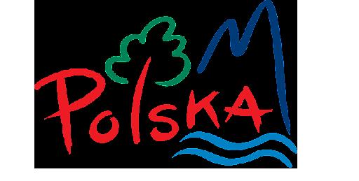Polish Tourism Office